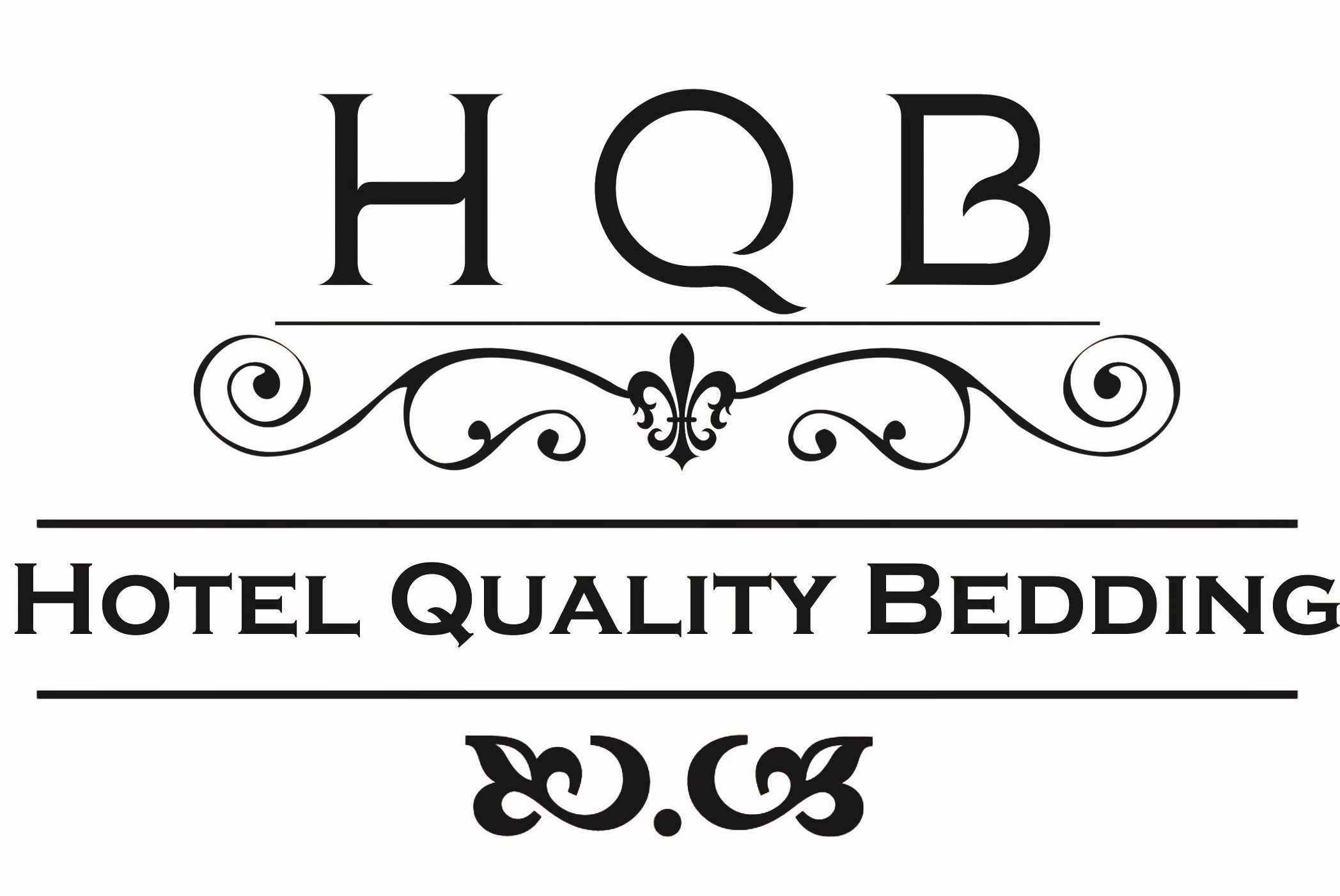 HQB - Latest Logo
